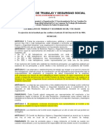 res2013_86.pdf