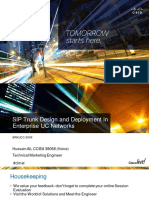 SIP Trunk Design and Deployment in Enterprise UC Networks.pdf