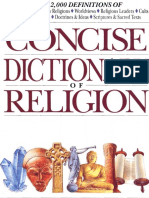 Concise Dictionary of Religion.pdf