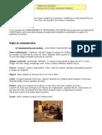 accueil_1_tenue_comportement.doc