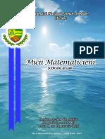 MM cu ISSN (2016).pdf