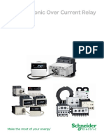 EOCR_종합_EN_2015.pdf