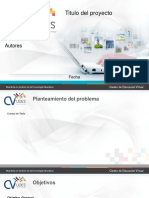 Formato Diapositivas Sustentacion Trabajo de Grado (1) (1)