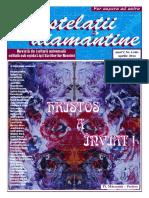 iadk6_Constelatii-diamantine.pdf