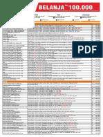 Daftar Penerimaan Haji dan Umroh.pdf