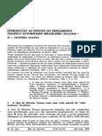 59564-126177-1-PB.pdf