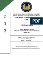 SOAL-dan-PEMBAHASAN-TPA-TBI-PKN-STAN-2013.pdf