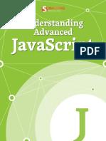 Vitaly Friedman - Understanding Advanced JavaScript - 2013
