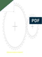 Piñones.pdf