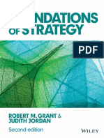 Wiley.Foundations.of.Strategy.2nd.Edition.1118914708.pdf