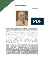 Fermín Fevre habla sobre la postmodernidad.doc