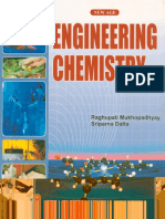 274802854-Engineering-Chemistry.pdf