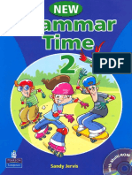 New Grammar Time 2 SB.pdf