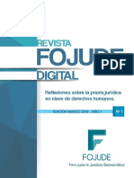 Revista Fojude Digital. Primera Edición Marzo 2019 (1).pdf