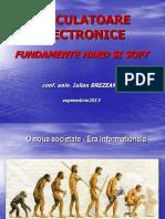 Calculatoare Electronice Fundamente Hard Si Soft_foredu (2)
