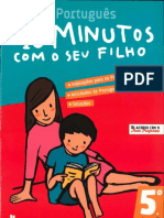 10minfilho_Port_5ano_part1.pdf