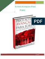 Price_Action_Avançado_Para_Forex.pdf