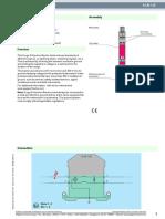 K-LB-1.30 SPD.pdf