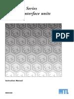 MTL5500 series.pdf