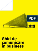 MEX-Ebook-5-ghid-de-comunicare-in-business.pdf