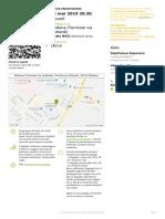 FLIX-Ticket-1029890260.pdf