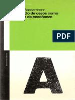 El-estudio-de-casos-como-metodo-de-ensenanza-Parte-1.pdf
