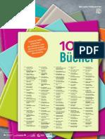 100gutebuecher.pdf