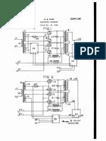 US2547162A.pdf