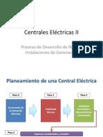 1. Centrales Eléctricas II_Proceso Desarrollo.pdf