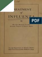 Treatment of influenza.pdf