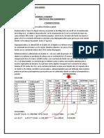 PRACTICA DE FRACCIONAMIENTO.docx