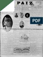 JornalOPaiz.MortedeArturNapoleao.1925.pdf