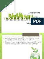 arquitectura sostenible.pptx