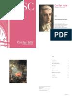 Libreto-cosifantutte-WolfgangAmadeusMozart-pt-br.pdf