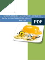 safety dis mngmt OVR.pdf