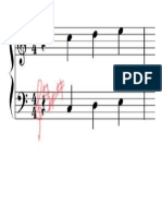 Duet Option Violin Sax Eb
