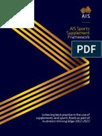 Pdf suplemento AIS.pdf