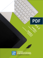 ACN Ebook 1 - IV WORKSHOP.pdf