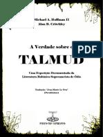 a-verdade-sobre-o-talmud.pdf