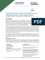 Cu215 PDF Eng