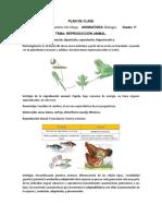 quimica y biologia
