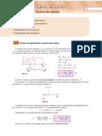 centro_de_massa.pdf
