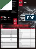 Ficha-tecnica-TIIDA.pdf