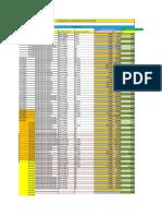 Verificacion de La Calibracion de Los Instrumentos (Autoguardado)