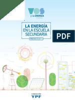 Proyecto 1 - La Energia en la Escuela Secundaria.pdf