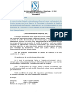 Ativ. 3 Adm.prod.Mat. 2013-01