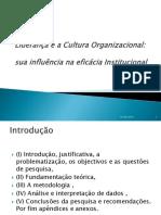 monografia- slides2.pptx