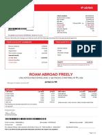 807096118.pdf