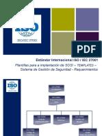PRESENTAR PLANTILLAS.docx