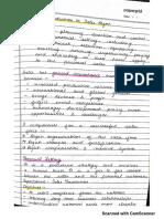 SDM Revision Notes_20190108190836 (1)